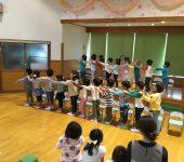 入園式練練習 (15)
