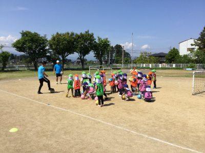 4サッカー (1)