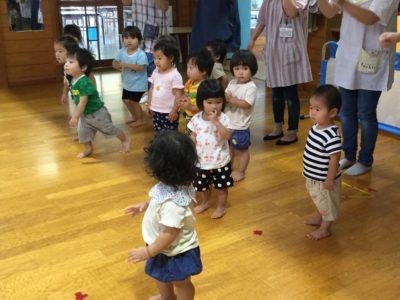 6 盆踊り②2