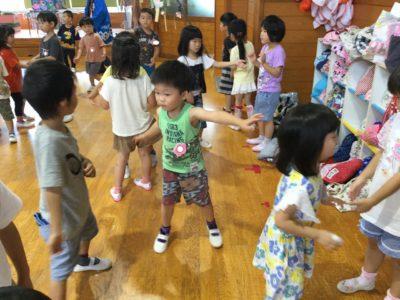 6 盆踊り③ (2)